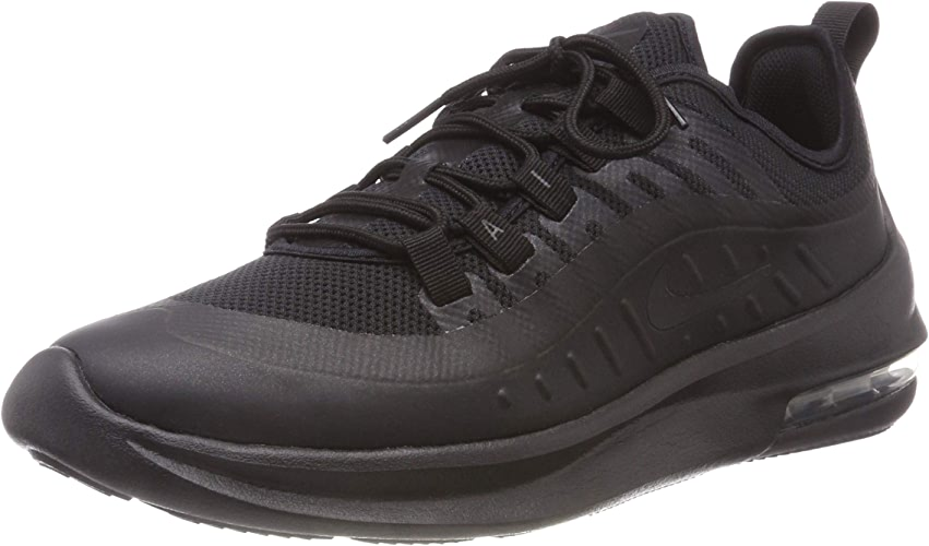 Nike - Air Max Axis - Chaussures de Cours - Homme