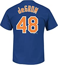 jacob degrom kids jersey