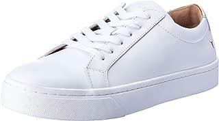 Windsor Smith Women's Sawyer Sneaker