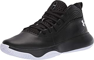 Men's Lockdown 4 Basketball Shoe
