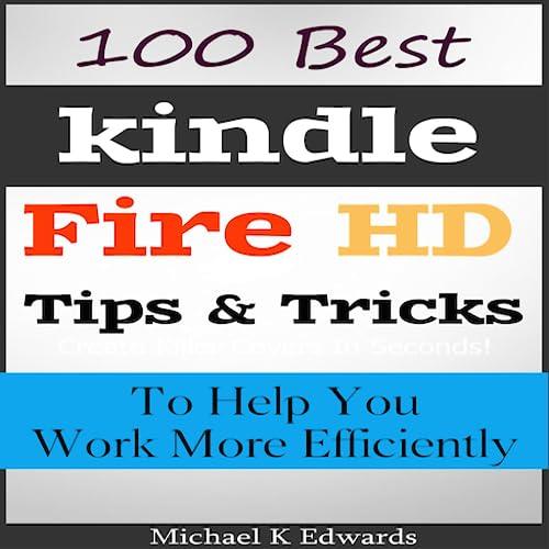 best 100 kindle fire hd apps - 3