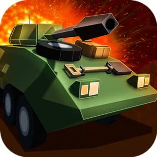 pixel gun 3d strategy