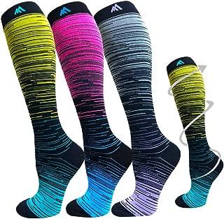 about the nurse compression socks