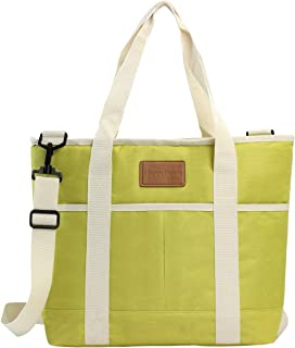 Best picnic time cooler tote bag Reviews