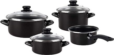 Amazon.es: Magefesa - Sartenes y ollas / Menaje de cocina: Hogar y ...