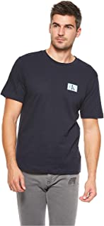 Calvin Klein Men's 2724636340 T-Shirts