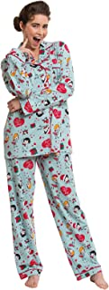 Best i love lucy pajamas plus size Reviews