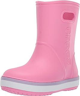 Crocs Kız çocuk Crocband Rain Boot Çizme ve Bot 205827