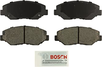Bosch BE914 Blue Disc Brake Pad Set