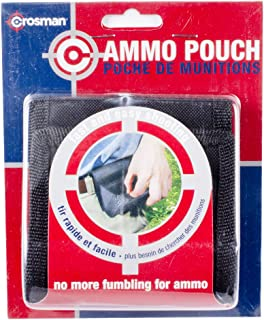 Best bb ammo pouch Reviews