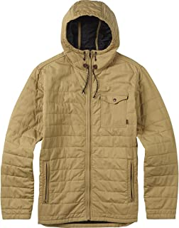 Best mens burton jackets sale Reviews