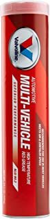 Best teflon lithium grease Reviews