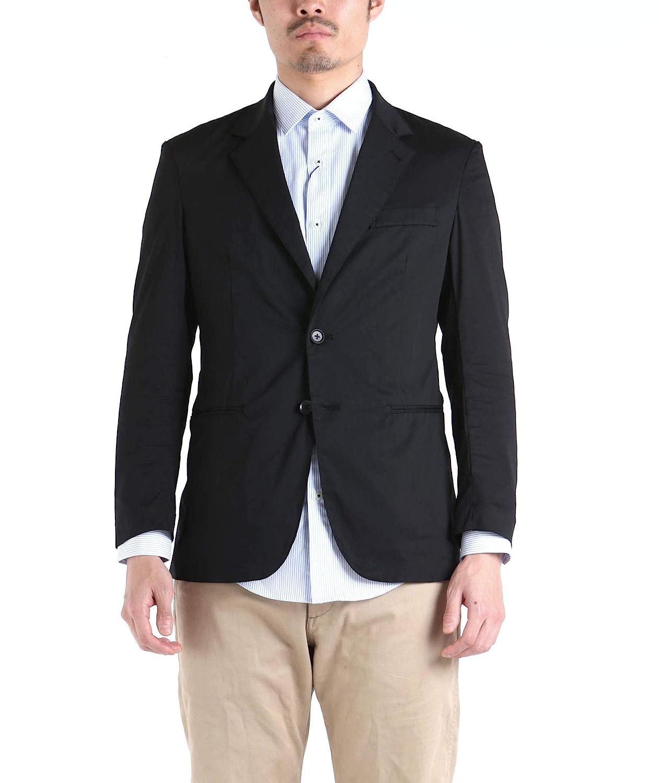 いざという時のジャケット abrAsus(アブラサス)