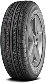 Federal Formoza FD2 All-Season Radial Tire - 175/60R16 82H