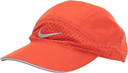 c9419b03c17c29 Nike Hats + FREE SHIPPING | Accessories | Zappos.com