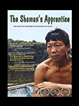 Best the shaman and the scientist Reviews