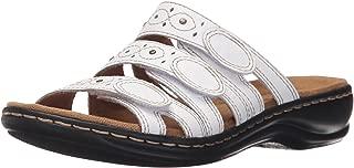 Women's Leisa Cacti Slide Sandal