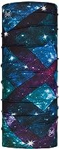 BUFF Unisex Junior Original Multifunctional Headwear, Cosmic Nebula, OSFM