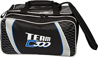 Columbia 300 Bags Team C300 Double Bowling Tote