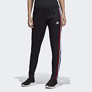 adidas Womens Pant F1906GHTAN124W-P