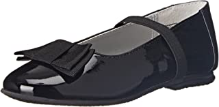 Jumping Jacks Samantha Ballet Flat (Toddler/Little Kid/Big Kid)