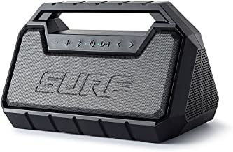 Best ion surf boombox Reviews