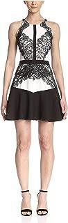 Best aijek lace dress Reviews
