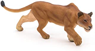 Papo Lioness Chasing