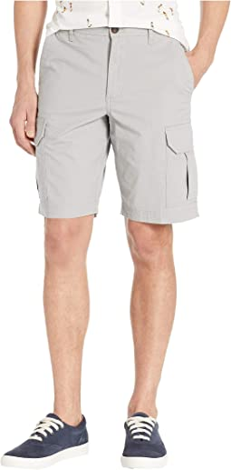 c4b036bb09 Marc ecko cut sew lightweight twill cargo short at 6pm.com
