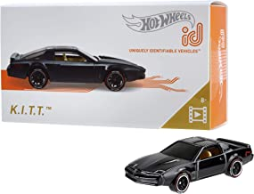 Best knight rider track Reviews