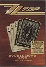 Double Down: Live