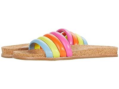 Steve Madden Drips Sandal