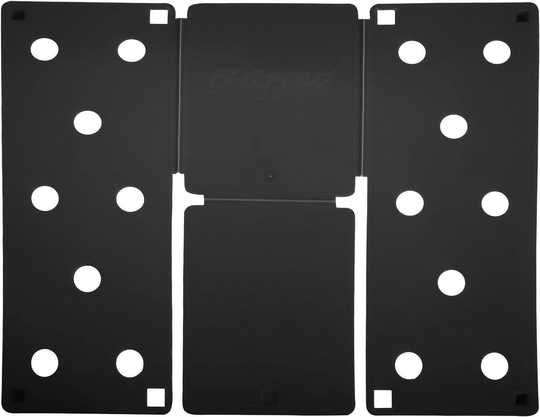 Flip 売れ筋 お値打ち価格で FOLD Standard Folding Garment Tool