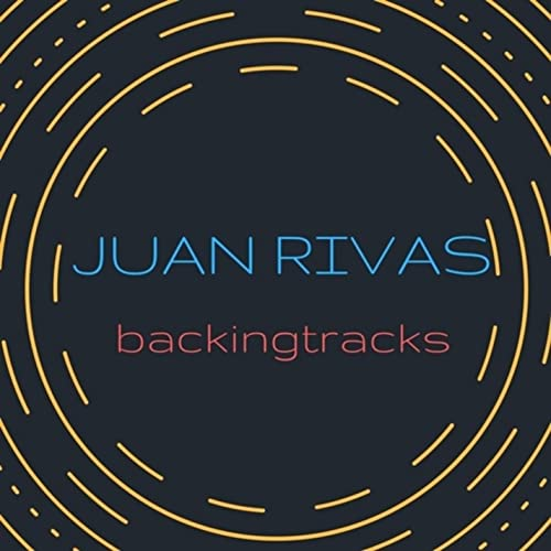 Circulo de Fa (F) Backing Track de Juan Rivas en Amazon Music ...