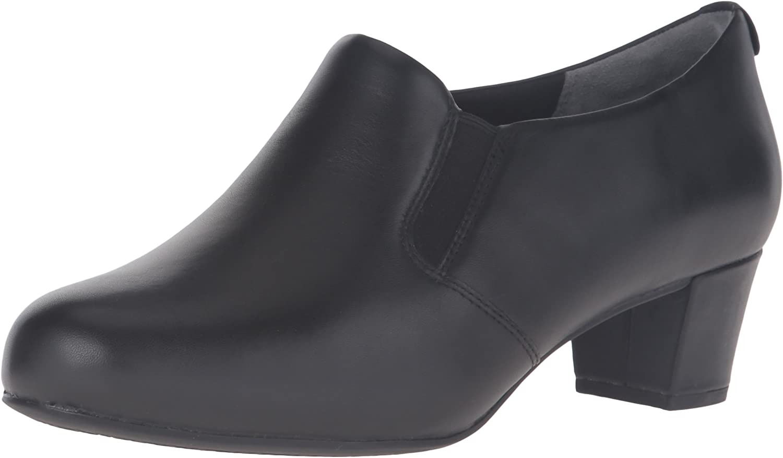 Rockport Rockport Rockport - Damen Cherene Schuhe  80aefc