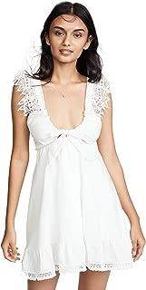 Women's Farrah Dress