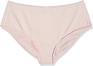 Rosa Faia Women's Twin Art Bikini Brief