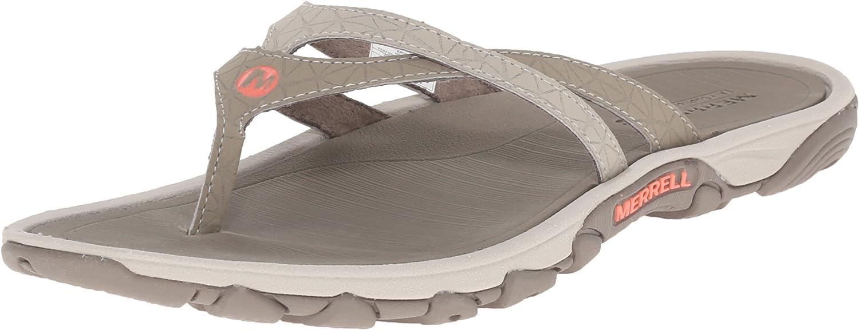 Merrell Women's Enoki Flip Flop