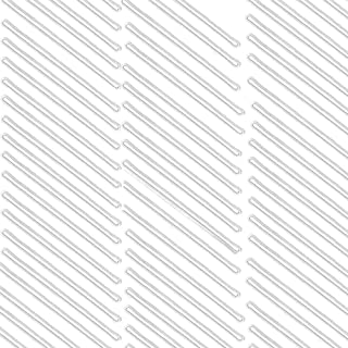 Best clear luggage tags bulk Reviews