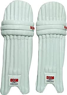 Best shin pads cricket Reviews