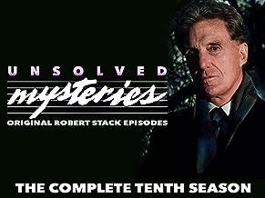 Best the fugitive season 4 episode 20 Reviews