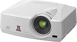 Mitsubishi XD550U-G - DLP Projector - 3D (PC1880) Category: Digital Projectors