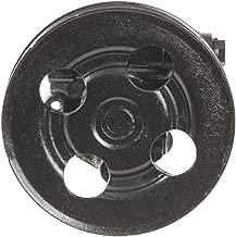 Best 2002 isuzu rodeo power steering pump Reviews