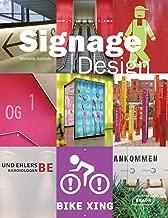 Signage Design (Architecture in Focus)