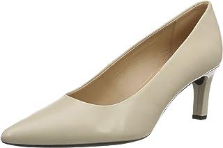 GEOX Bibbiana Women's Shoes