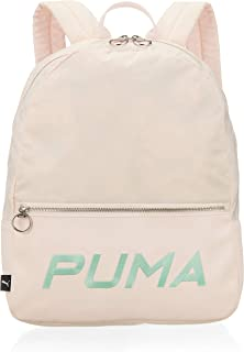 PUMA Unisex-Adult Originals Trend Backpack Backpack