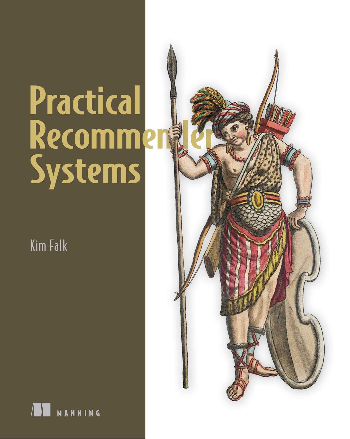 Practical Probabilistic Programming