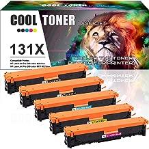 hp laserjet pro 200 m276nw toner refill