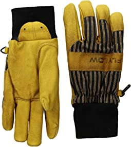 Tough Guy Gloves