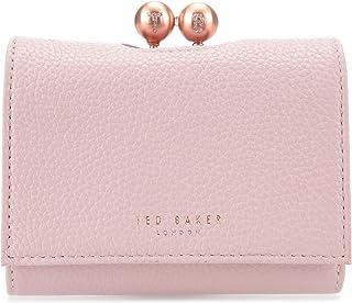 TED BAKER mini purse -153245 / WXL-MACIEY-XH9W / PL pink
